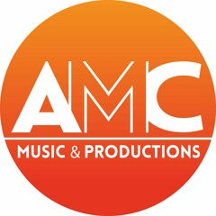 AmcMus1c