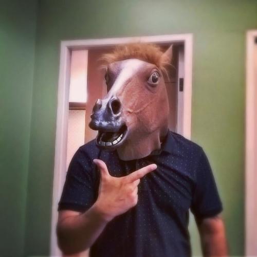 normanteodoro's avatar