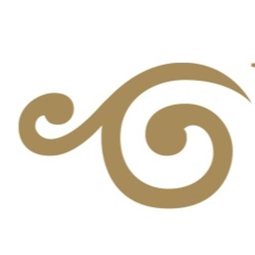 De Fronteira Produções's avatar