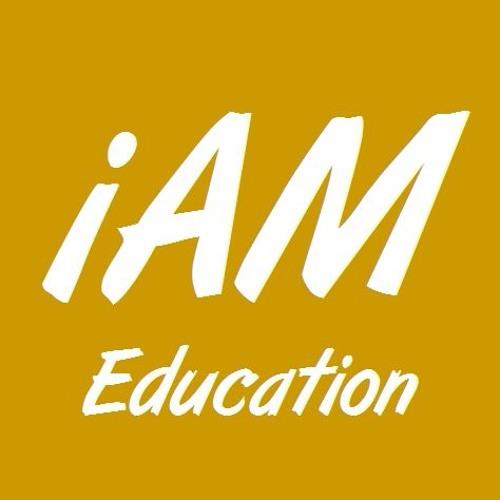 International Academy of Music's avatar