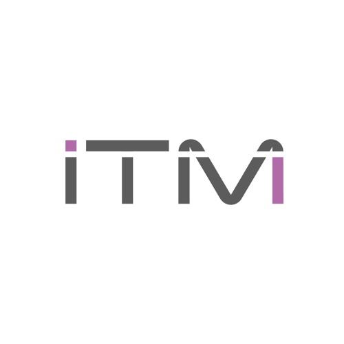 itm_'s avatar