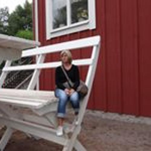 Inger Hugardt's avatar