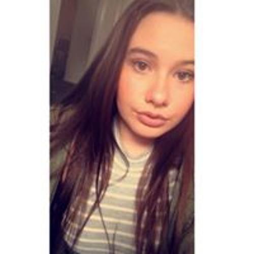 Amy Smith's avatar
