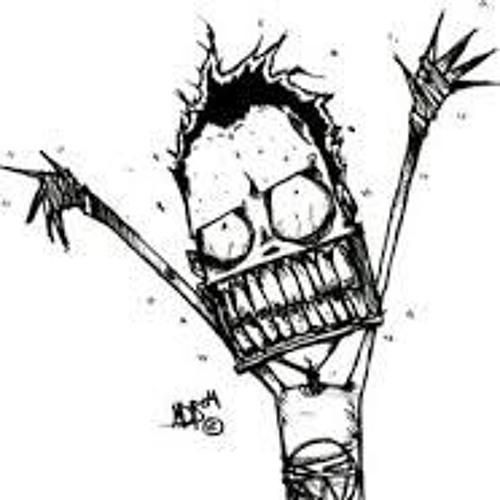 BeDope's avatar