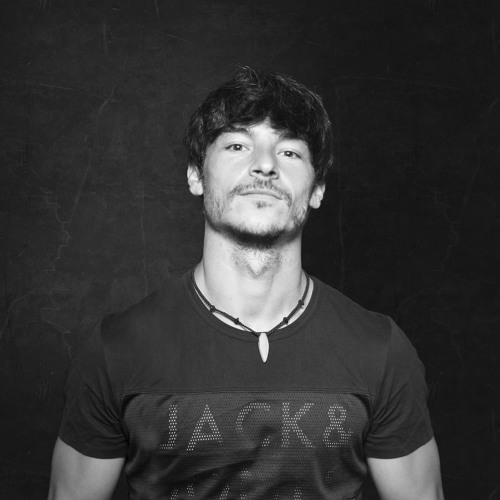 Juan Morales's avatar