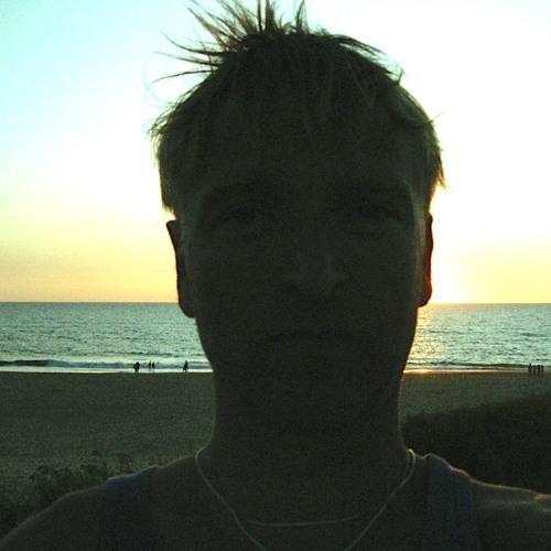 Harmolodix's avatar