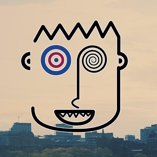 HOCUS MARTIAN's avatar