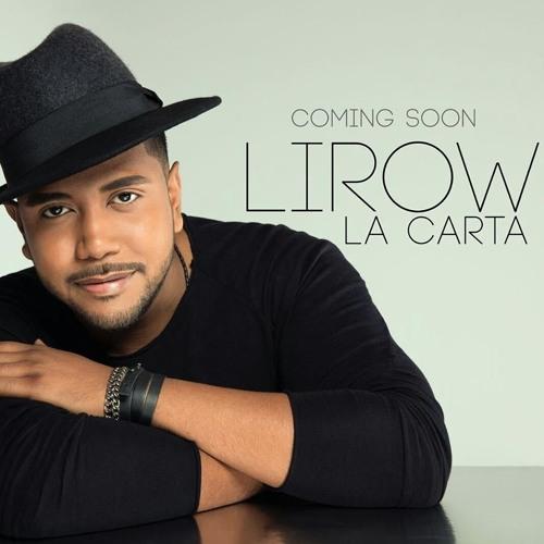 Lirow Muzic's avatar