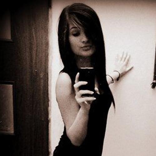 Ewelina STOprocent's avatar