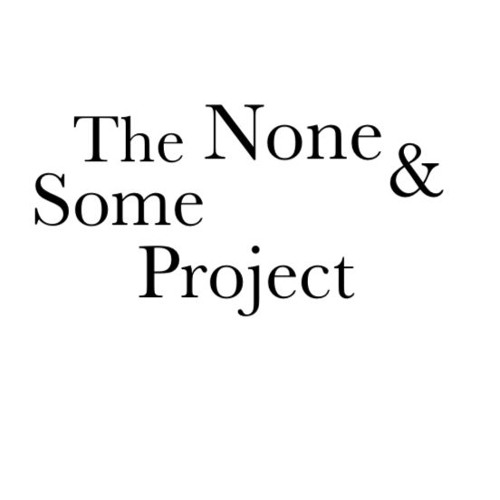 The None & Some Project's avatar