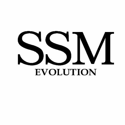 SSM Evolution's avatar