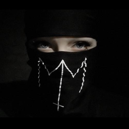 Mascara Monsters's avatar