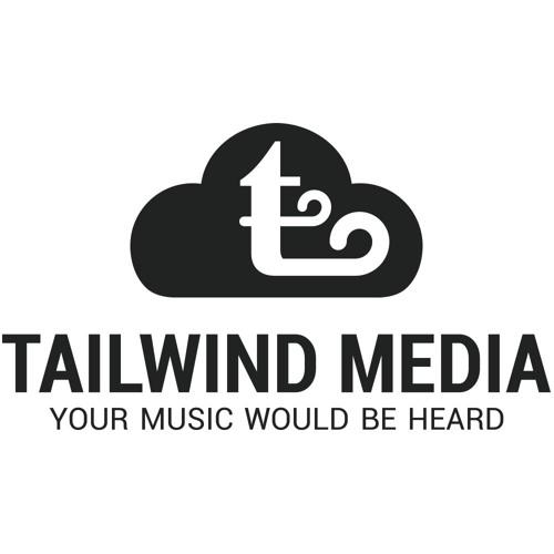 Tailwind Media's avatar