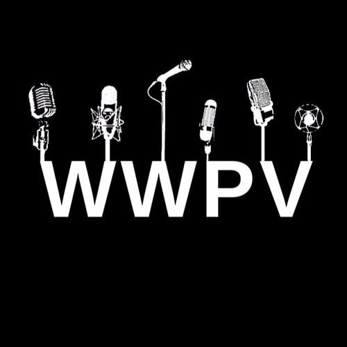 WWPV's avatar