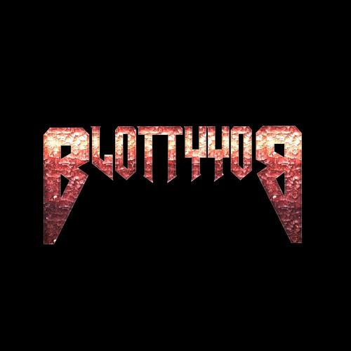 BlottBoyy's avatar
