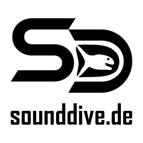 SoundDive's avatar