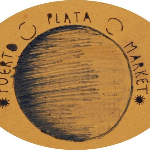 Puerto Plata Market's avatar