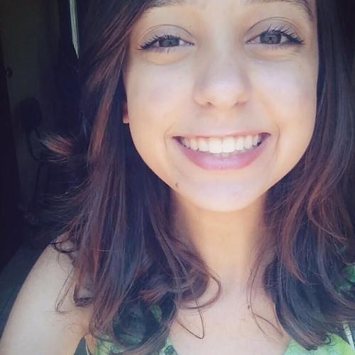 Raquel Lisboa's avatar