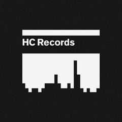 HC Records