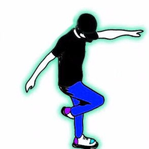DJ Godino's avatar