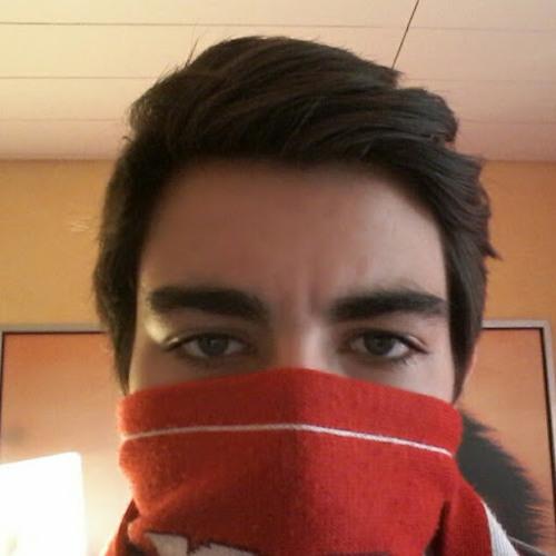 Alex 1.1's avatar
