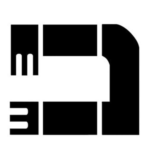 Dividual Recordings's avatar
