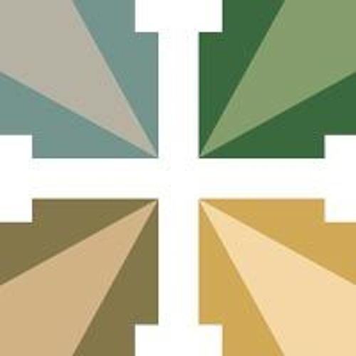 Incarnation Lutheran Church's avatar