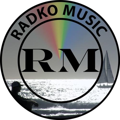 RADKO's avatar