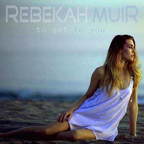 Rebekah Muir's avatar