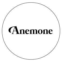 AnemoneRecordings