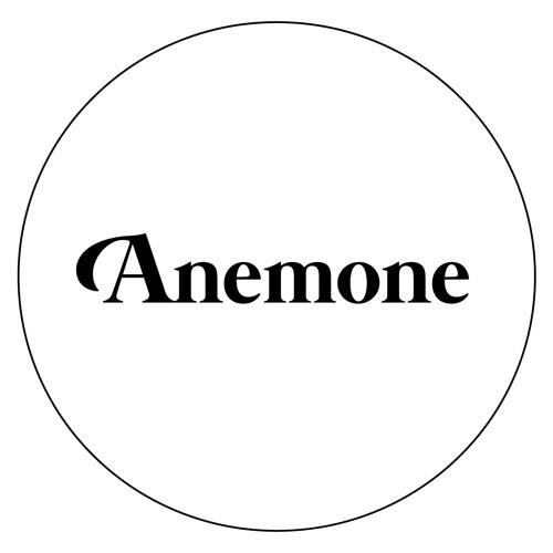 AnemoneRecordings's avatar