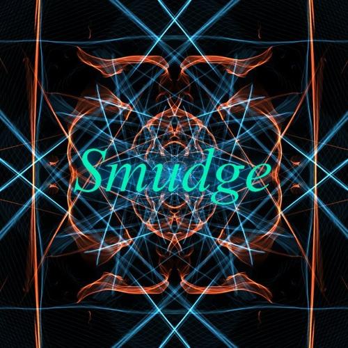 Smudge's avatar