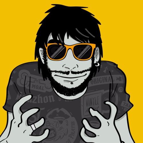 Yox's avatar