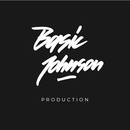 BASIC JOHNSON PROD.'s avatar