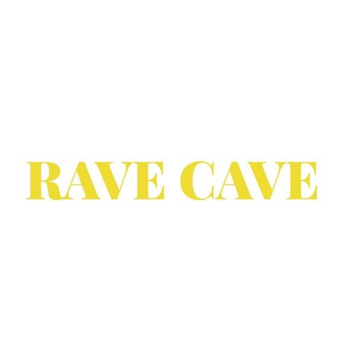 RAVE CAVE's avatar