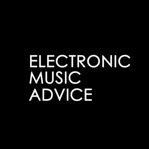 Electronic Music Advice's avatar