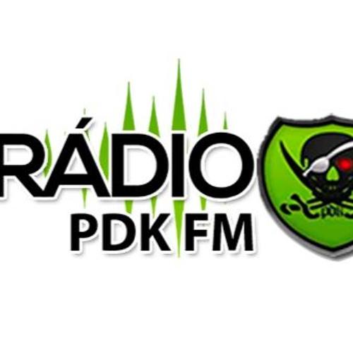 Rádio PDKFM's avatar
