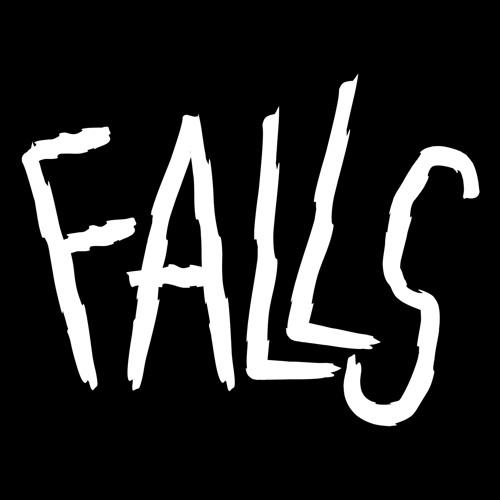 FALLS's avatar
