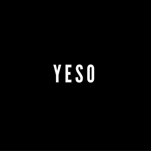 Yeso's avatar