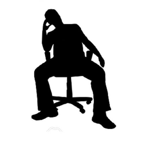 Dofr-E's avatar