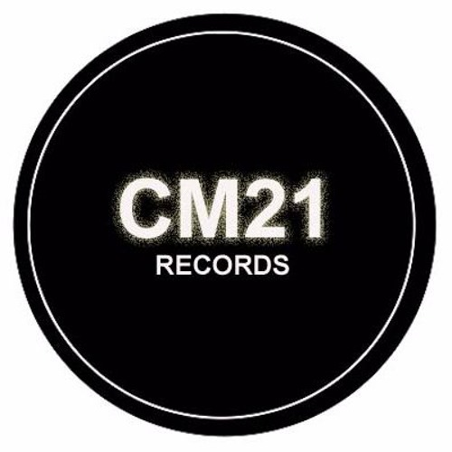 CM21's avatar