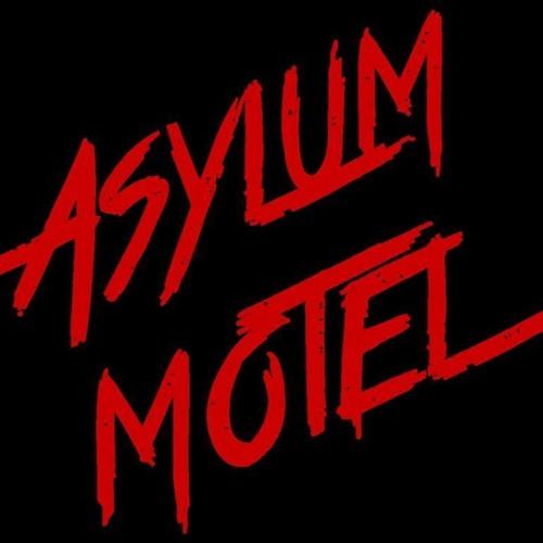 Asylum Motel's avatar