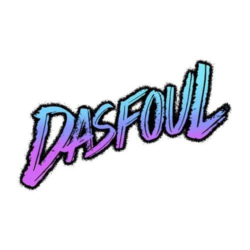 dasfoul's avatar