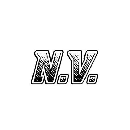 Nikolai Valeev's avatar