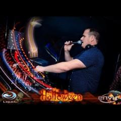 Neil Jarvis DJ