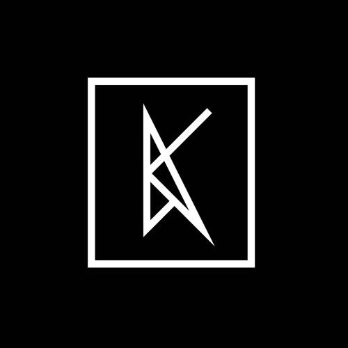 BOGUS SOUL's avatar
