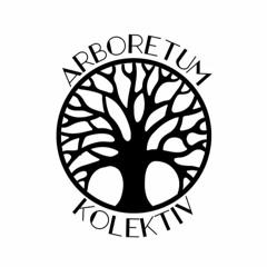 Arboretum Kolektiv