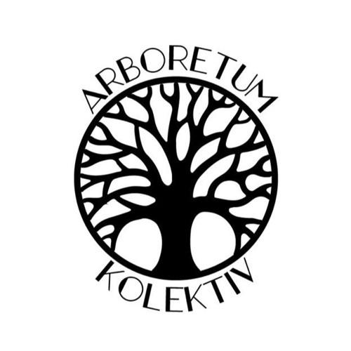 Arboretum Kolektiv's avatar