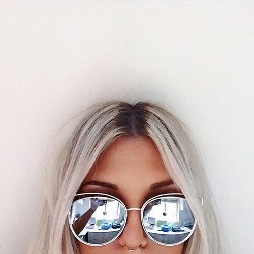 winona's avatar