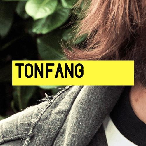 Tonfang's avatar